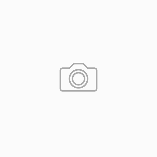 東京都交響楽団「第848回 定期演奏会Cシリーズ」/大野和士(指揮)|ミュライユ/メシアン